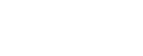 Organic Foods | Murray River Organics | Dandenong South